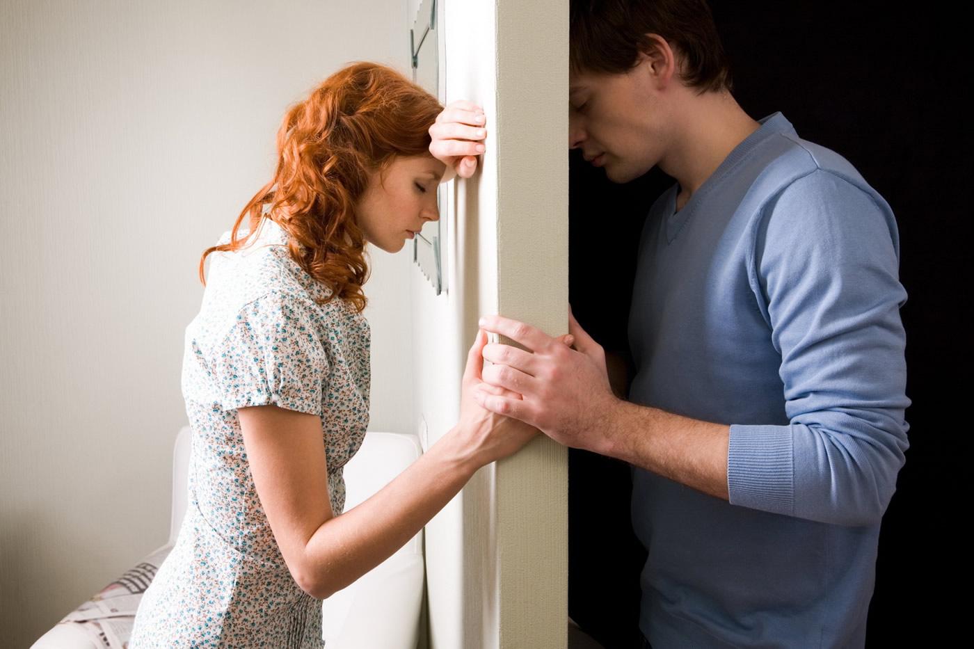 Tâm sự thầm kín của phụ nữ ngoại tình chưa bao giờ là lẽ đúng? - Ảnh 2