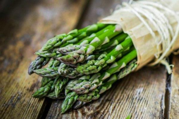 6 loại thực phẩm giúp giảm stress  - Ảnh 1