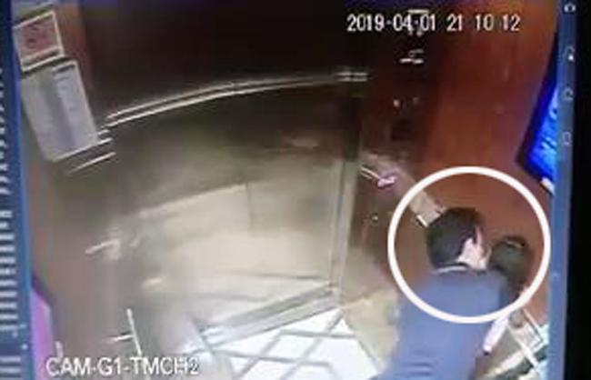 Cư dân mạng 'dậy sóng' trước bức tâm thư của vợ ông Nguyễn Hữu Linh  - Ảnh 2