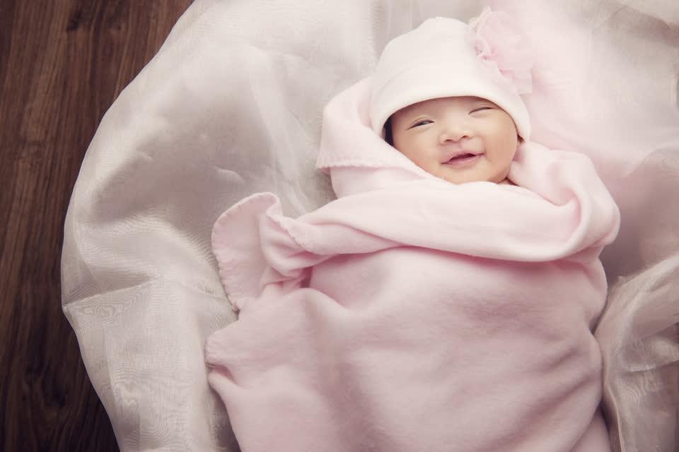 Cách đặt tên cho bé gái sinh vào mùa hè năm 2019 - Ảnh 4