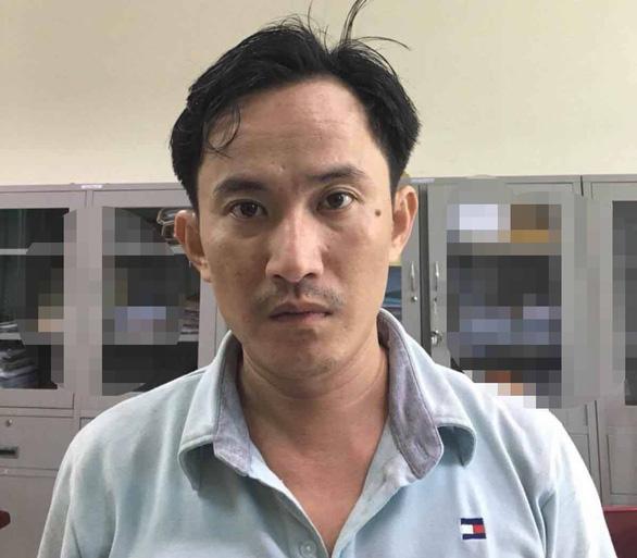 Khởi tố nữ chủ mưu vụ giam giữ, đánh sẩy thai cô gái 18 tuổi - Ảnh 2