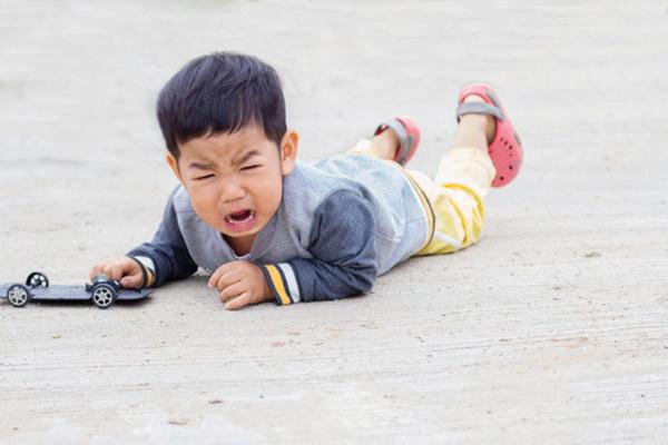 Những tai nạn thường gặp ở trẻ vào dịp hè - Ảnh 2