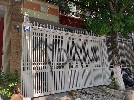 Tâm thư của vợ ông Nguyễn Hữu Linh: 'Sự việc lần này như bản án chung thân với gia đình chúng tôi' - Ảnh 2