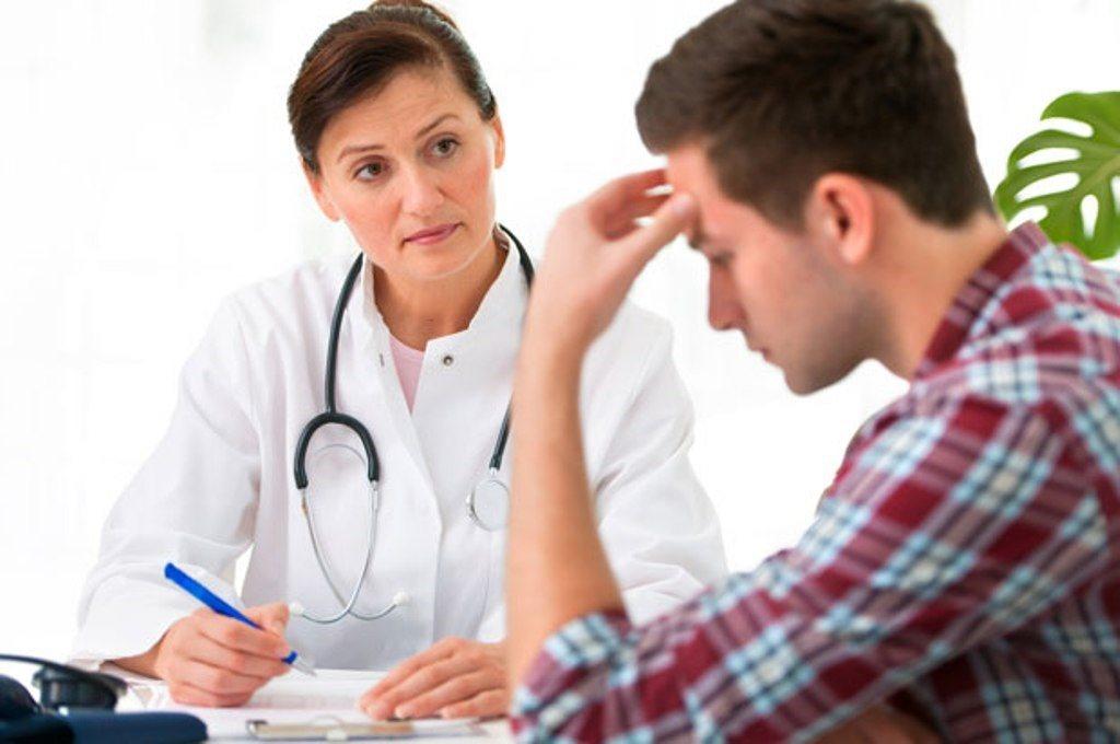 Giấc ngủ kém làm tăng nguy cơ mắc các vấn đề sức khỏe tâm thần ở sinh viên - Ảnh 1