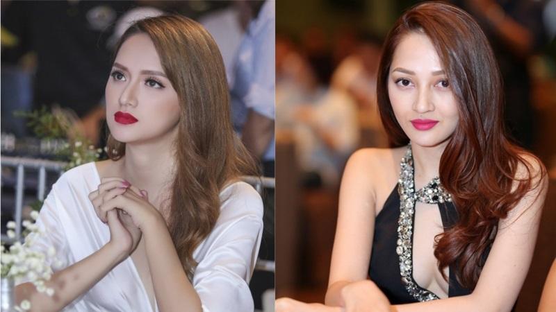 Không thể tin được trong làng giải trí Việt lại có những cặp sao giống nhau như chị em ruột thế này - Ảnh 16