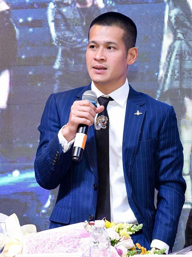 Đạo diễn Việt Tú bất ngờ tiết lộ: Nhiều nghệ sĩ miền Nam 'giành hết chén cơm' của các đồng nghiệp phía Bắc - Ảnh 2