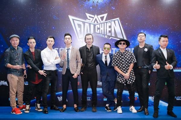 Đạo diễn Việt Tú bất ngờ tiết lộ: Nhiều nghệ sĩ miền Nam 'giành hết chén cơm' của các đồng nghiệp phía Bắc - Ảnh 3