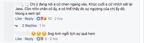 2 sao nam Việt bị chỉ trích thậm tệ vì vô duyên - Ảnh 8