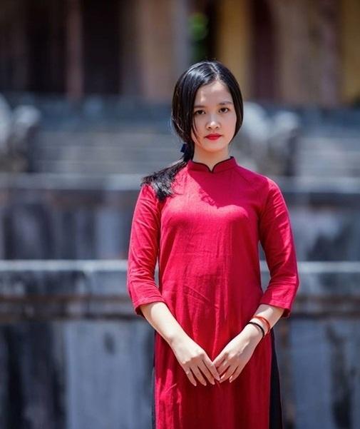Sau nhiều năm, Hà Anh lột xác xinh hơn cả hoa hậu khiến fan ngỡ ngàng