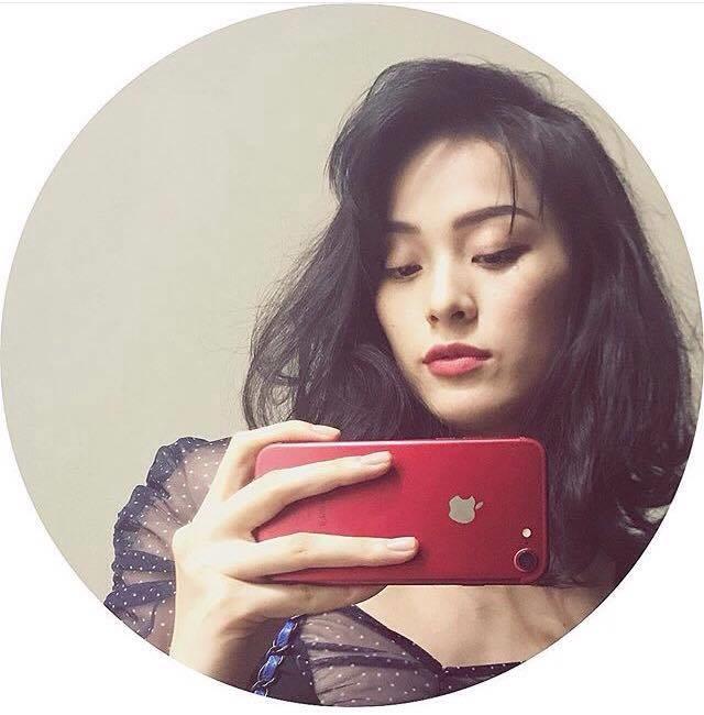 Sao Việt 21/8: Hạ Vi mở lòng sau nụ hôn với Quốc Thiên - Ảnh 1