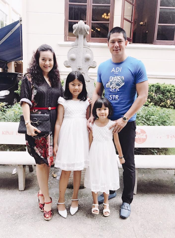 Sao Việt 21/8: Hạ Vi mở lòng sau nụ hôn với Quốc Thiên - Ảnh 9