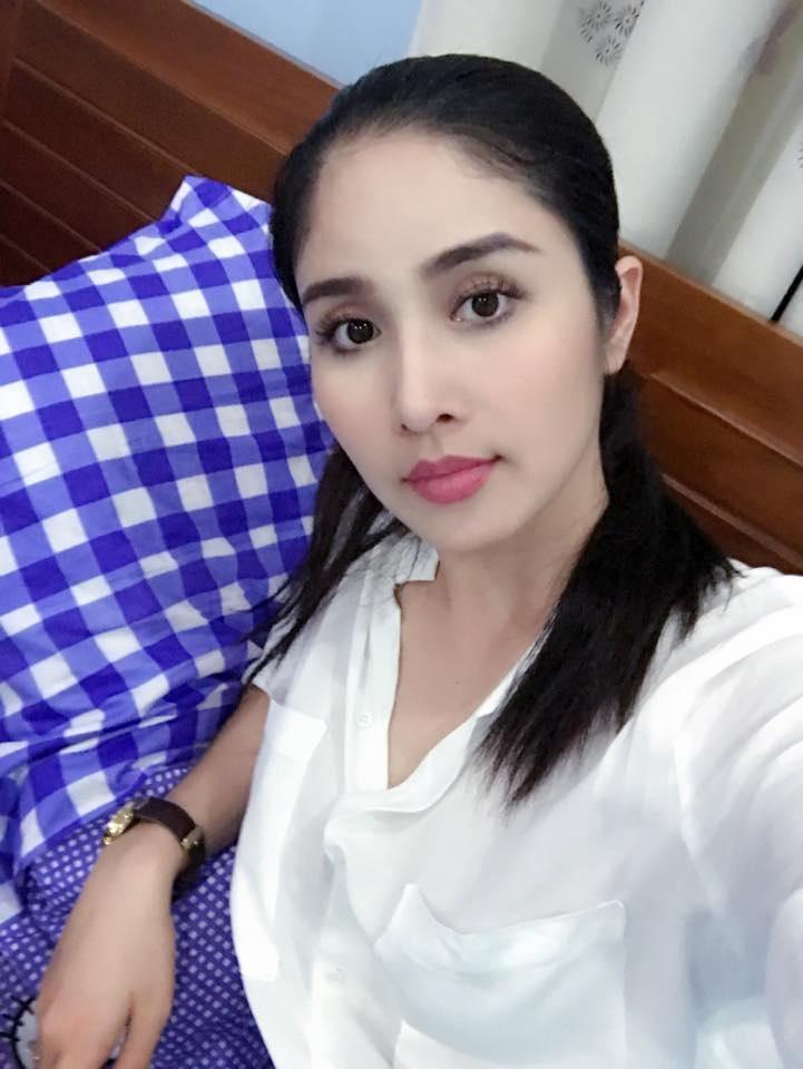 Sao Việt 21/8: Hạ Vi mở lòng sau nụ hôn với Quốc Thiên - Ảnh 10