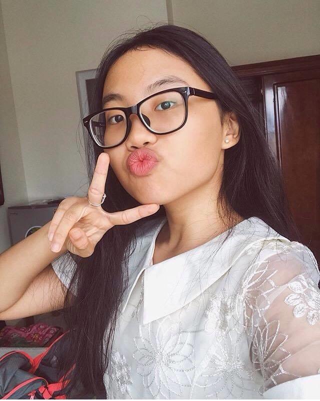 Sao Việt 21/8: Hạ Vi mở lòng sau nụ hôn với Quốc Thiên - Ảnh 12