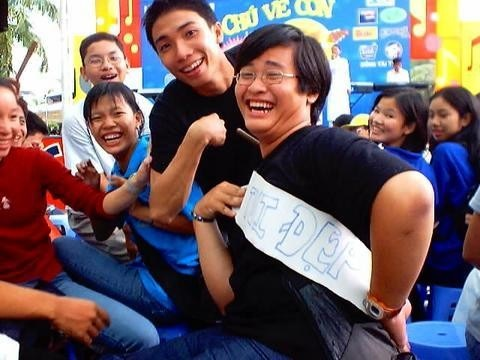 Những hình ảnh Sao Việt trước và sau khi giảm cân thành công