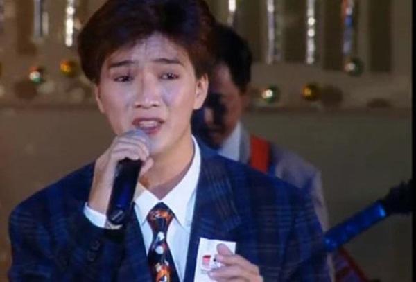 Thu nhập của sao Việt trước khi nổi tiếng 'khủng khiếp' đến thế này đây - Ảnh 12