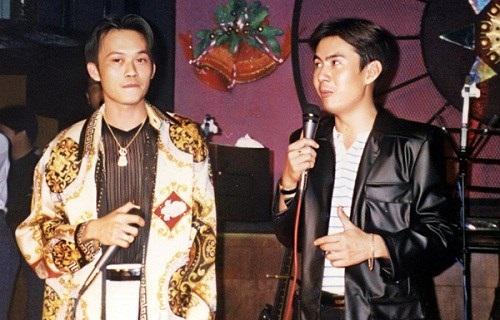 Thu nhập của sao Việt trước khi nổi tiếng 'khủng khiếp' đến thế này đây - Ảnh 1