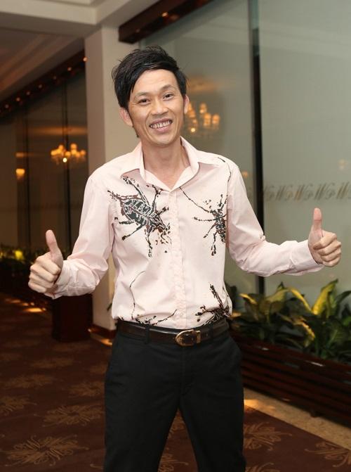 Thu nhập của sao Việt trước khi nổi tiếng 'khủng khiếp' đến thế này đây - Ảnh 2