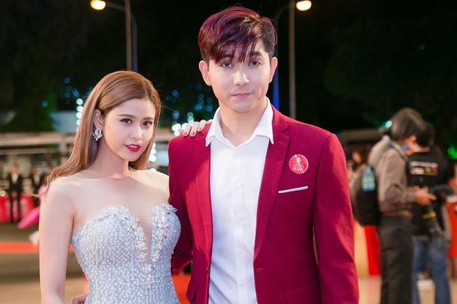 Sau nhiều lần hợp tan, Tim và Trương Quỳnh Anh sẽ tổ chức đám cưới vào ngày 27/8? - Ảnh 5