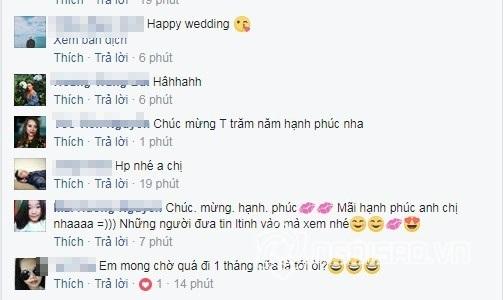 Sau nhiều lần hợp tan, Tim và Trương Quỳnh Anh sẽ tổ chức đám cưới vào ngày 27/8? - Ảnh 3