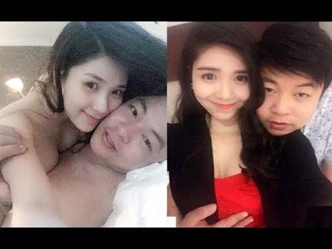 Sau phát ngôn 'dù chia tay nhưng vẫn có thể ngủ với nhau' của Quang Lê, Thanh Bi nói gì? - Ảnh 3