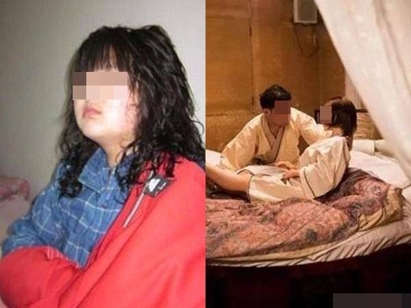 Ngủ cạnh chồng sau 1 năm sinh con, vợ tắt hết đèn vì sợ anh chê xập xệ nhưng đêm đó chồng chỉ làm việc này khiến vợ hạnh phúc - Ảnh 2
