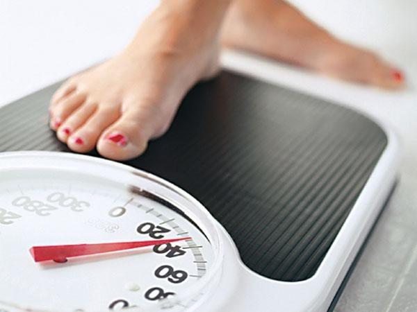 6 dấu hiệu cảnh báo gan của bạn đầy chất độc - Ảnh 3