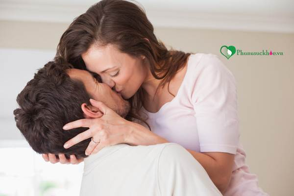 7 lý do tại sao bạn nên quan hệ tình dục mỗi ngày - Ảnh 3