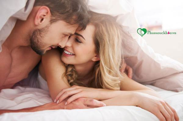 Nước ép lựu giúp tăng testosterone và cải thiện ham muốn tình dục - Ảnh 2