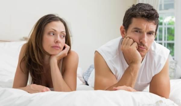 Những điều không thể bỏ qua khi tránh thai bằng cách xuất tinh ngoài - Ảnh 2