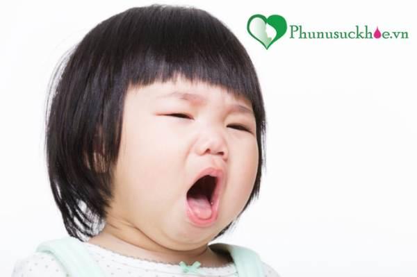 Bấm lỗ tai cho trẻ sơ sinh và những mối nguy khôn lường mẹ nên biết - Ảnh 2