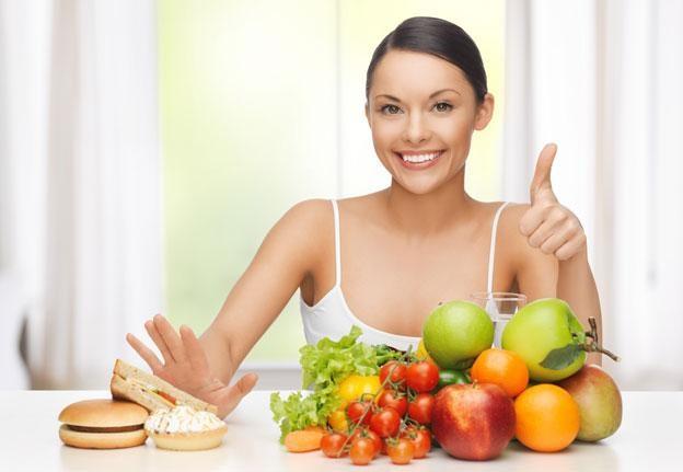 Sinh mổ nên ăn trái cây gì? - Ảnh 1