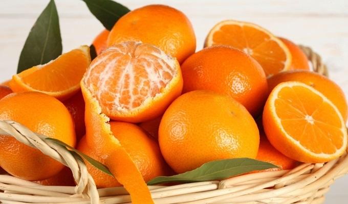 Sinh mổ nên ăn trái cây gì? - Ảnh 2