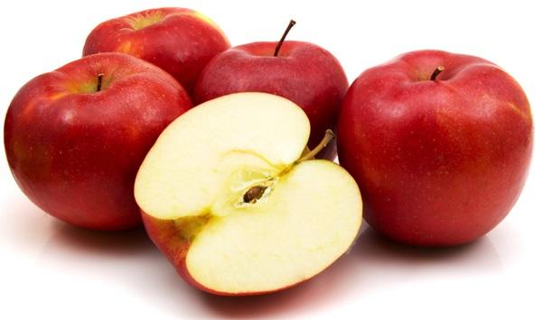 Sinh mổ nên ăn trái cây gì? - Ảnh 3