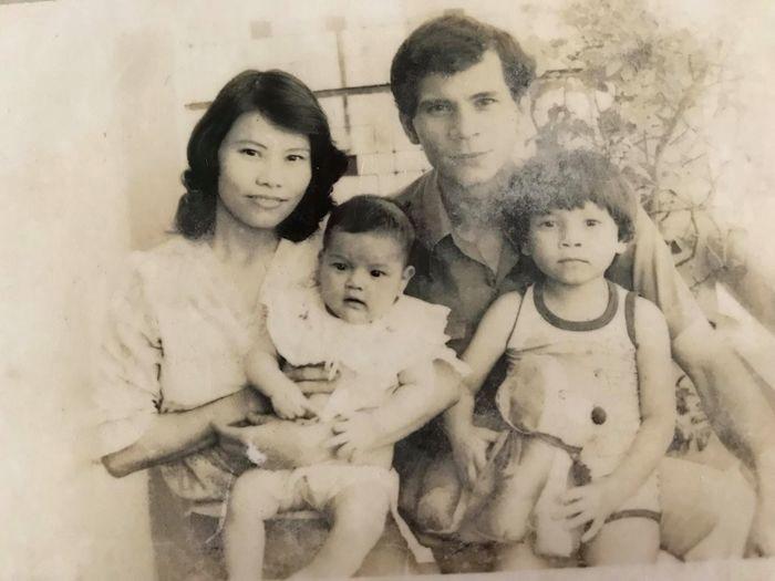 Hồ Ngọc Hà ngập tràn hạnh phúc khi nhận được món quà ý nghĩa này từ mẹ ruột trong ngày sinh nhật - Ảnh 4