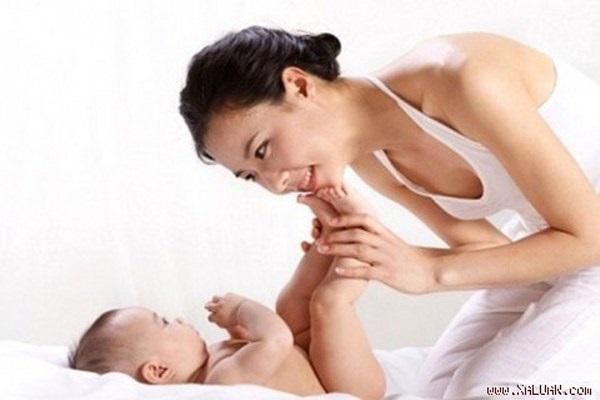 Trường hợp thai phụ bắt buộc phải sinh mổ - Ảnh 1