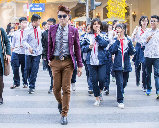 Chàng bác sĩ phụ sản đẹp trai như diễn viên Hàn kể về những khoảnh khắc 'đỏ mặt' với chị em - Ảnh 18