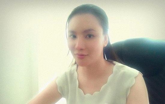 Đọ mặt mộc Song Hye Kyo với dàn mỹ nhân Việt - Ảnh 5