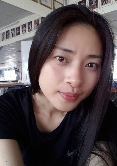 Đọ mặt mộc Song Hye Kyo với dàn mỹ nhân Việt - Ảnh 7