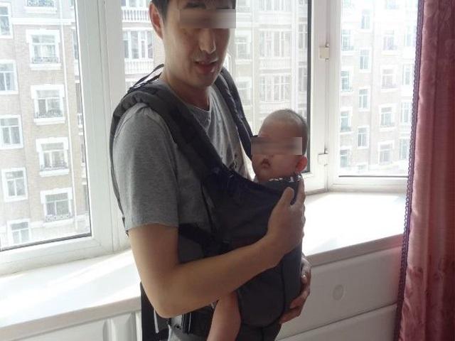 3 vật dụng chăm con sơ sinh có thể nguy hại tính mạng mà nhiều mẹ Việt thường dùng - Ảnh 2