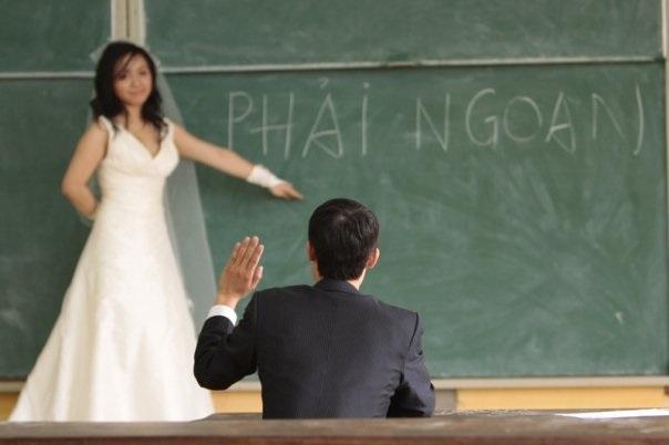 Top chàng giáp càng sợ vợ càng giàu có, tự làm đại gia - Ảnh 1