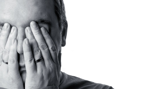 Những thực phẩm đánh tan stress, giảm trầm cảm nhanh hơn thuốc - Ảnh 1