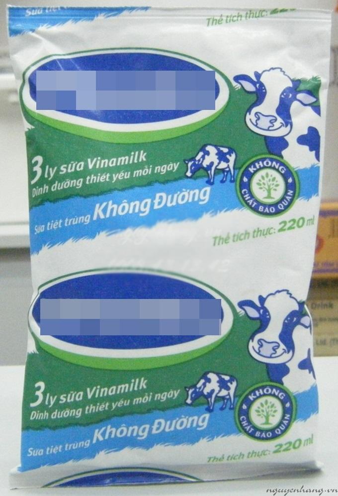 Sữa tươi không chỉ để uống mà còn dùng để thay thế toàn bộ mỹ phẩm nữa đấy - Ảnh 2