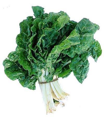 Nguy hiểm khôn lường nếu ăn sống những loại rau củ quen thuộc dưới đây - Ảnh 3