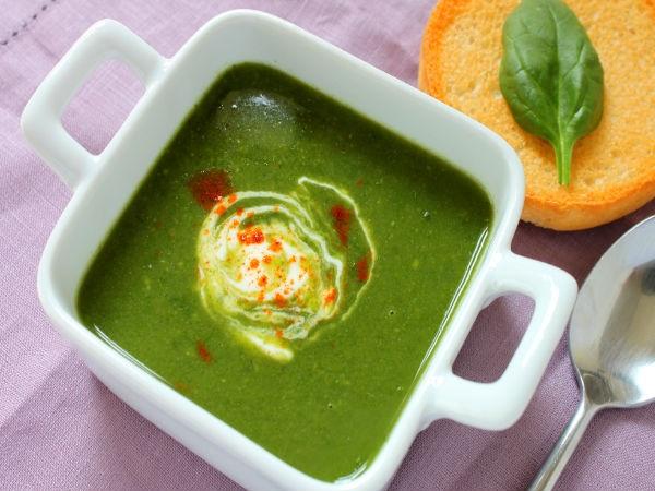 7 món súp thơm ngon giúp giảm cân hiệu quả - Ảnh 7