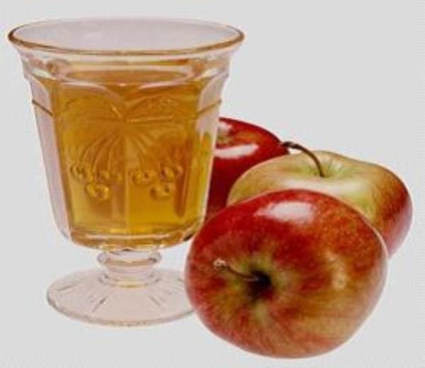 Bật mí cho bạn cách giảm cân với táo siêu hiệu quả - Ảnh 3