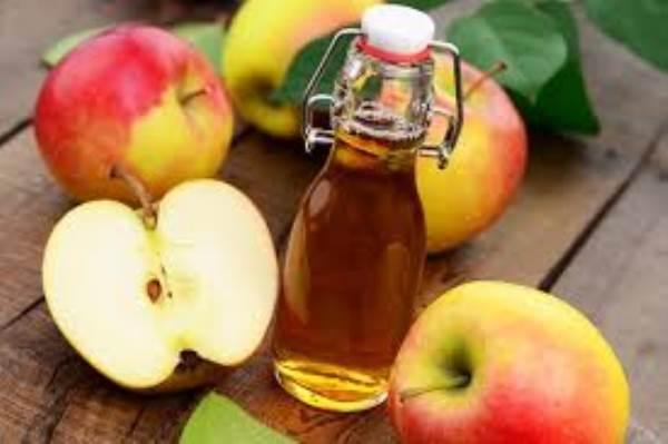 Bật mí cho bạn cách giảm cân với táo siêu hiệu quả - Ảnh 4