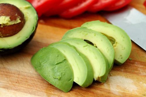 Mỏ vàng cho sức khoẻ, ăn thực phẩm này đều đặn tốt hơn ngàn năm dùng nhân sâm - Ảnh 2