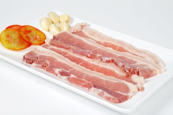 Tác hai của thói quen thường xuyên ăn những thực phẩm tái sống