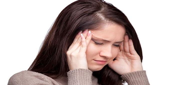 90% nguy cơ đột quỵ, tử vong do thói quen tắm gội đêm - Ảnh 3