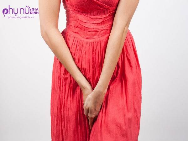 Sốc: Đây là thói quen gây viêm nhiễm vùng kín và đột quỵ nhiều phụ nữ mắc phải mà không biết - Ảnh 2